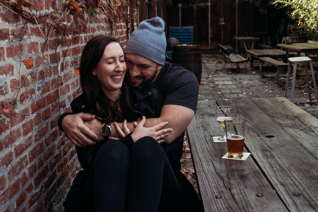 Delaware Couples Photography-12