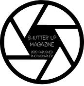 published delaware photographer