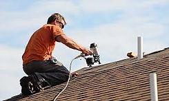 roof repair.jfif