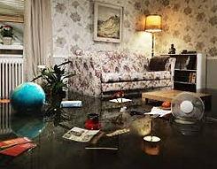 flooded furniture.jfif