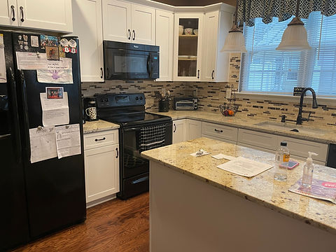 soto kitchen after.jpeg