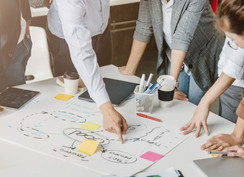 3 Elements That Will Boost Your Post-COVID19 Marketing