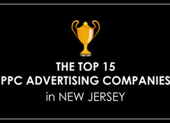 The Top 15 PPC Advertising Companies in NJ