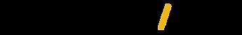Successful Sites Logo