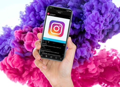 What Is The Difference Between Boosting an Instagram Post & Placing An Ad on Instagram?