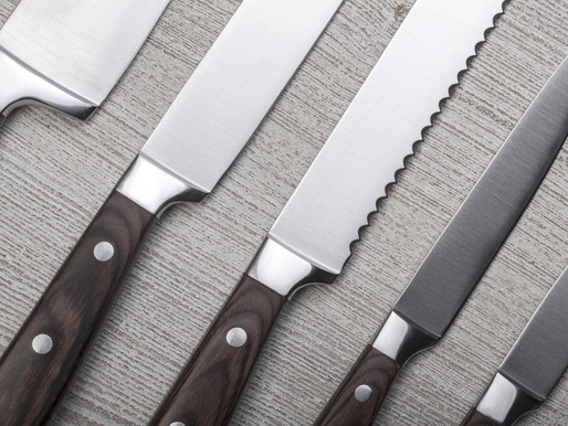 What to Look for in a Quality Steak Knife Set