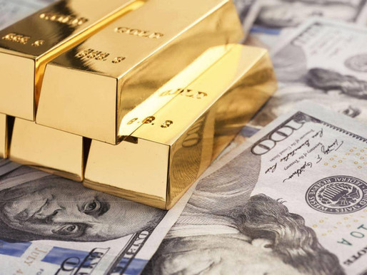 How to Get Cash for Gold & Jewelry