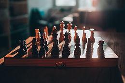 Chess for Women