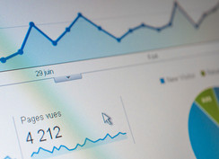 Five Reasons Your Website Is Not Converting