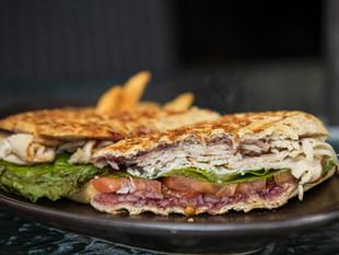 Sandwiches in Tampa, FL