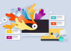 4 Ways To Elevate Videos For Social Media Marketing