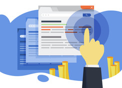 How To Set Realistic Goals For Your PPC Campaigns