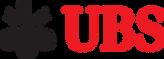 UBS NJ