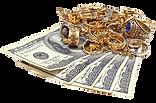 Cash for Gold NJ