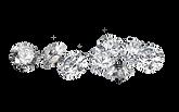 We Buy Your Diamonds