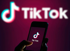How TikTok Has Quickly Become A Great Place To Advertise