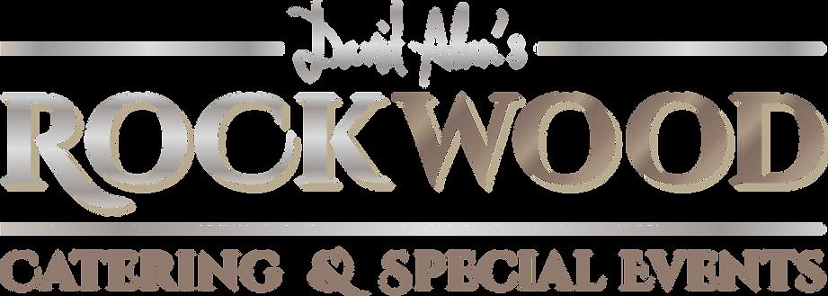 David Alan's Rockwood