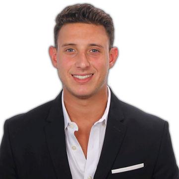 Jordan Hurwitz - Business Development