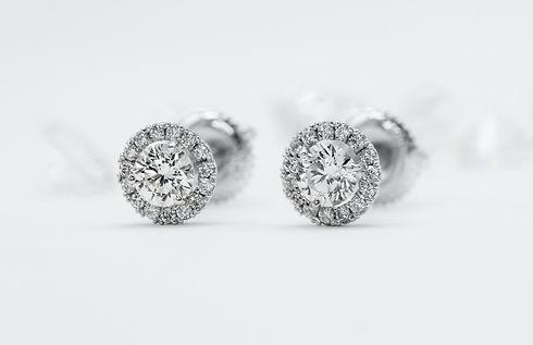 We'll Buy Your Diamonds NJ