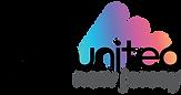 Tech United NJ