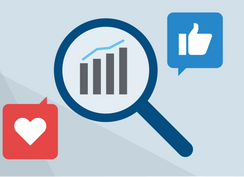 It's Time for SEO and Social Media Strategies to Be Linked