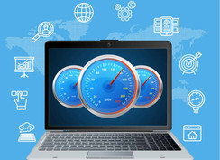 How Page Speed Influences Your Visibility In The Search Engines