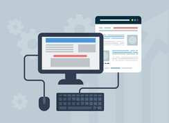 How A New Website Can Add Value To Your Business