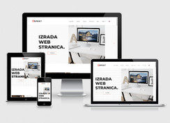 How To Know If Your Website Is Responsive