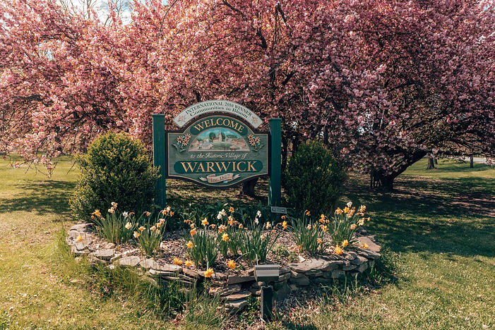 Cash for Gold - Warwick NY