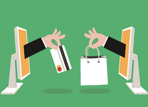 How To Generate More Sales For Your eCommerce Business
