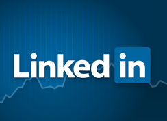 5 Benefits to LinkedIn as an Advertising Site