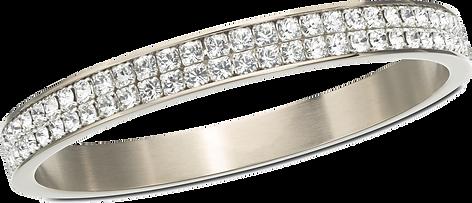 We Buy Diamond Jewelry