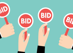 When Should You Employ Automated Bidding in Google Ads?