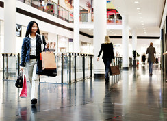 Solutions to the Top 3 Mistakes Your Small Retail Business is Making