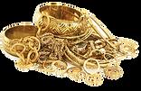 Gold For Cash NJ