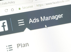 How To Navigate The FaceBook Ads Manager