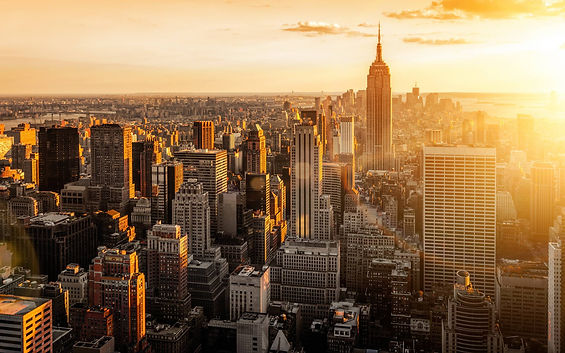 NYC SEO
