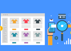 Why Your eCommerce Business Needs SEO