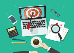 How to Incorporate Retargeting In Your Marketing Strategy