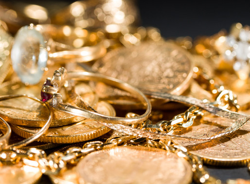 How Much Does Gold Sell for? What You Need to Know