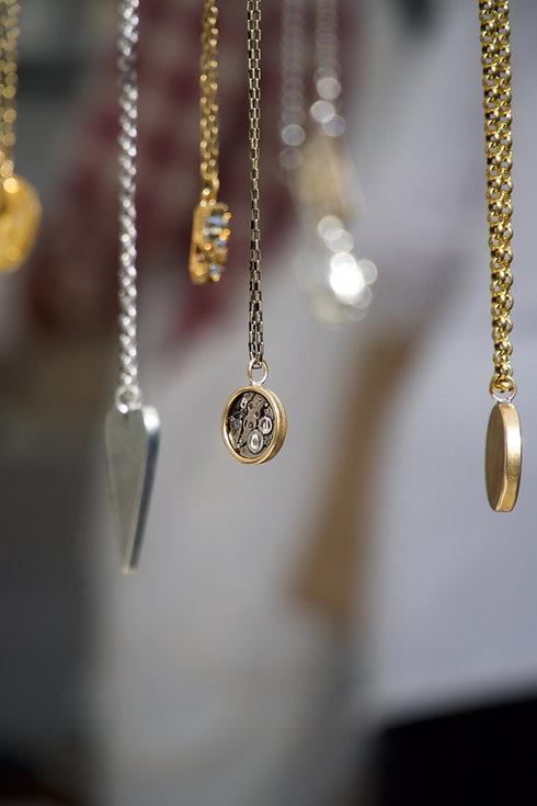 Cash for Jewelry NJ