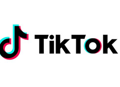TikTok Can Help Any Industry: Here's How