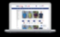 eCommerce Web Design NY/NJ