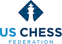 USCF.png