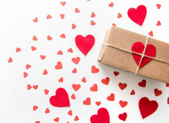 Increase Sales This Valentine's Day With These Tips