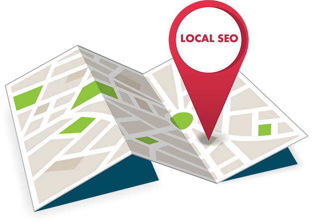 Local Law Firm SEO
