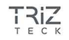 TrizTeck Knowledge Solutions