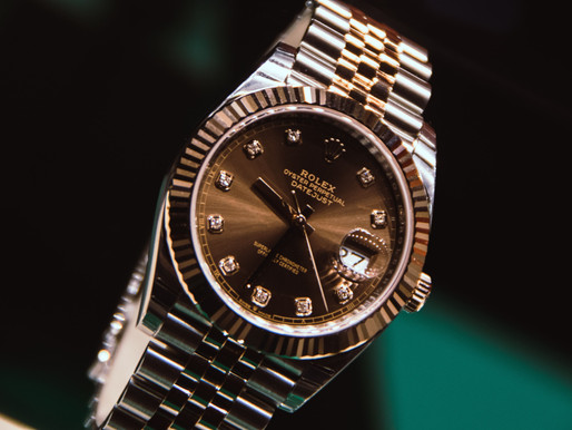 Get Its Worth: How to Sell a Luxury Watch (Or Two!) and Get Fast Cash
