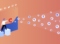 Make Your Website a Lead Machine with Inbound Marketing Strategies