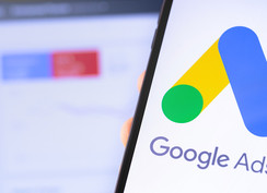 What To Know When Using Google Ads for Lead Generation